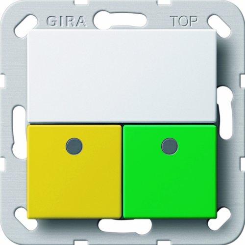 GIRA 291503 - INTERRUPTOR