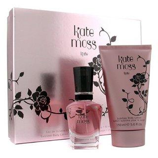 """.""""Kate"""