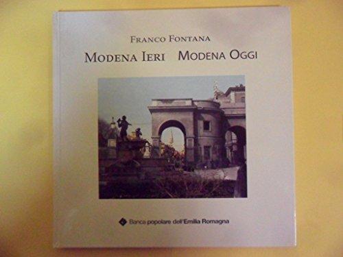 modena-ieri-modena-oggi-cartonato-lucido-fotografico-a-colori-1998