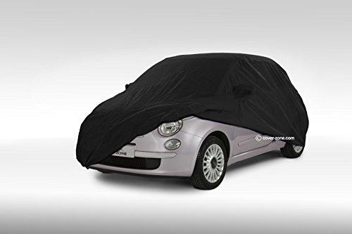 sahara-bche-de-voitures-utilisant-en-garage-perodua-viva-hayon-2007-rrr315-g33