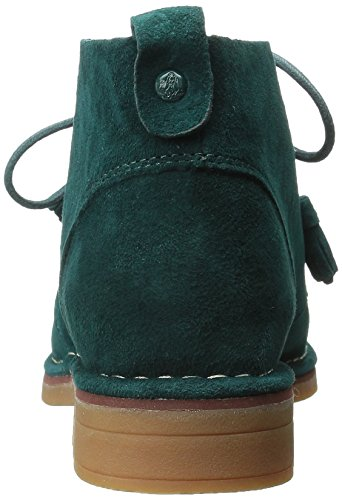 Green Catelyn Puppies Forest Damen Hush Cyra Stiefel qpY0xA