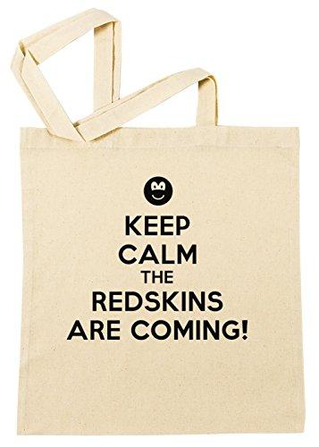 Imagen de Bolso Redskins - modelo 5