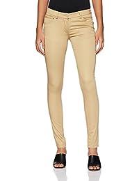 Park Avenue Woman Slim Pants