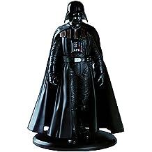 Estatua de colección Star Wars - Darth Vader V2 Attakus 1/10 (SW021)