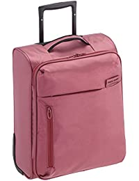 Pack Easy  Equipaje de cabina, 20 cm, 32 L, Varios colores