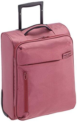 pack-easy-jet-trolley-xs-32-liters-bordeaux-schwarz-9873bo