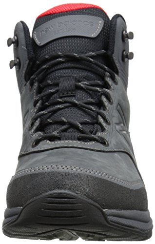 New Balance Men's MW1400 Walking Trail Boot Grey