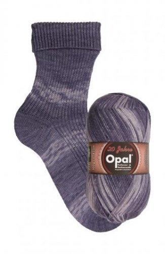 opal-sockenwolle-kollektion-20-jahre-opal-4-fach-100g-geburtstagstorte-fb-9283