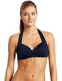 0b3ba49cfe Amazon.co.uk  Seafolly - Bikinis   Swimwear  Clothing