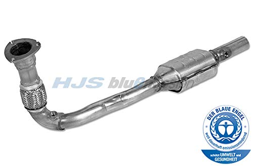 HJS 96 14 3067 Catalyseur