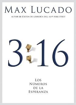 3:16: Los números de la esperanza