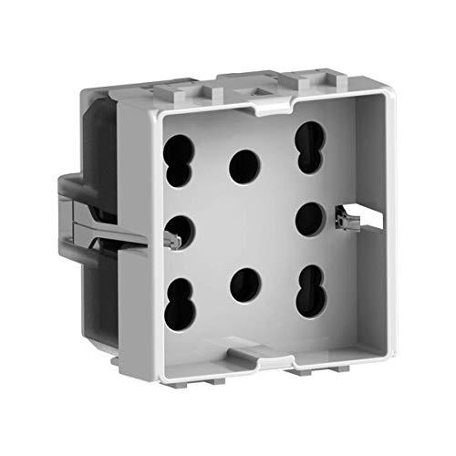 Zoom IMG-2 4box 4b v14 h21 side