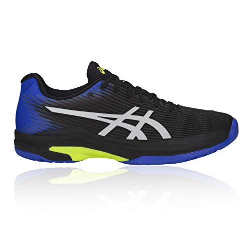 ASICS Solution Speed FF Zapatilla De Tenis - SS19-43.5