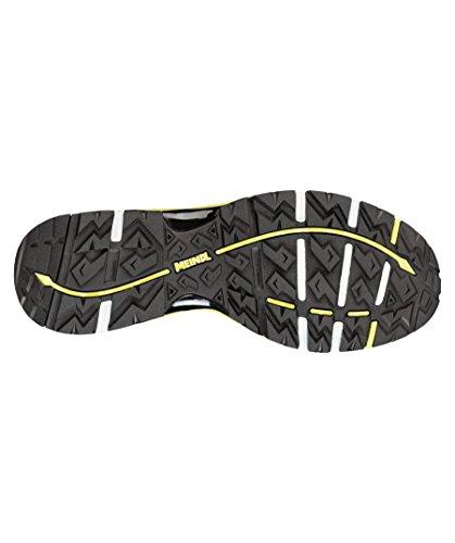 Meindl Schuhe Durban GTX Men - dunkelbraun dunkelbraun