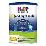 Hipp | Good Night Milk | 1 X 350G