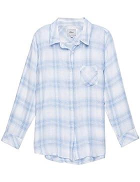 RAILS - Camisas - para mujer