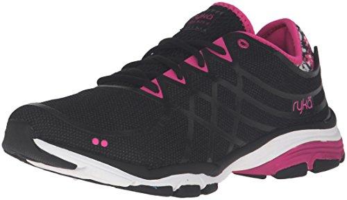 ryka-womens-vida-rzx-2-cross-trainer-shoe-black-grey-7-bm-uk
