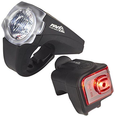 red-cycling-products-pro-20-lux-urban-led-beleuchtungsset-schwarz-2017-fahrradbeleuchtung-sets