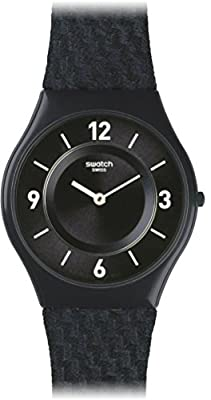 Reloj Swatch - Unisex SFN123 de Swatch