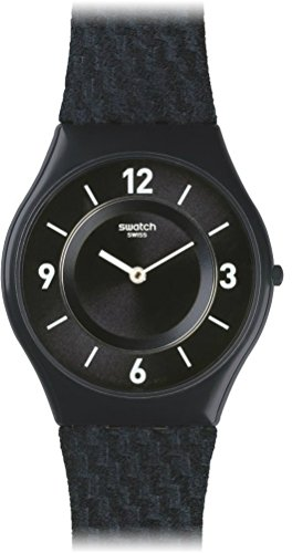 Orologio Unisex - Swatch SFN123