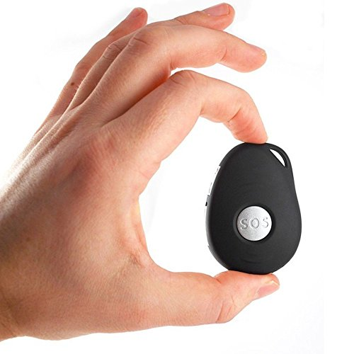 gps-tracker-fall-alert-mini-gps-tracker-small-size-makes-this-great-for-every-day-use-tracker-for-de