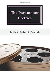 The Paramount Pretties