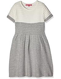 Derhy Aenora- Vestido para niños