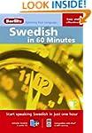 Berlitz Language: Swedish In 60 Minut...