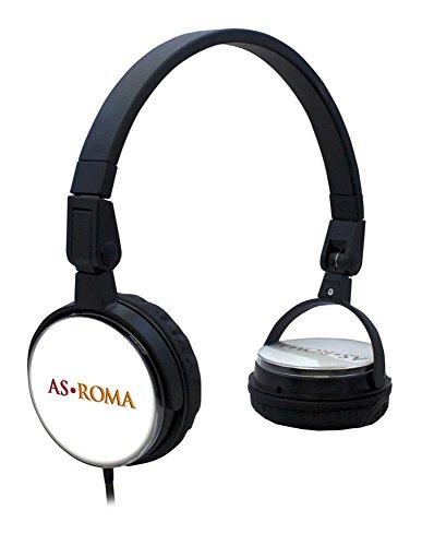 techmade-cuffie-stereo-con-microfono-e-skin-intercambiabili-as-roma-nero