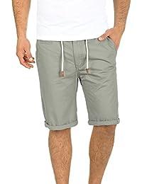 BLEND 20701249ME - Short - Homme