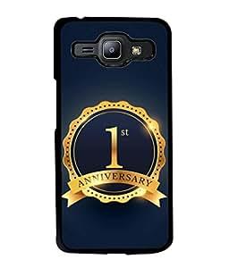 PrintVisa Designer Back Case Cover for Samsung Galaxy J1 (2015) :: Samsung Galaxy J1 4G (2015) :: Samsung Galaxy J1 4G Duos :: Samsung Galaxy J1 J100F J100Fn J100H J100H/Dd J100H/Ds J100M J100Mu (Life Love Occasions Aniversary Vision Celebrations)