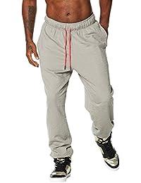 Zumba Fitness Herren Mb Repstyle Sweatpants