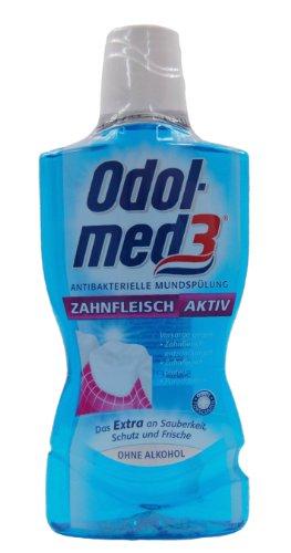 odol-med-3-zahnfleisch-aktiv-antibakterielle-mundspulung-500-ml