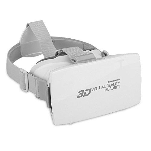 excelvan-gbs-v2-ajustable-casco-de-gafas-3d-vr-box-realidad-virtual-360-hd-version-carton-plastico-l