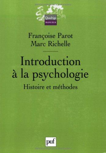 """<a href=""""/node/9826"""">Introduction à la psychologie</a>"""