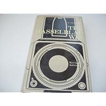 Hasselblad Way (Camera Way Books)