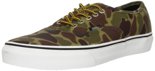 Vans-U-Authentic-Baskets-mode-mixte-adulte
