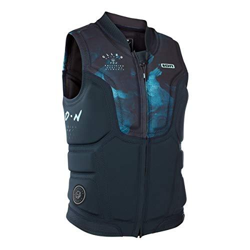 Preisvergleich Produktbild Ion Collision Vest Select FZ,  Größe:48 / S,  Farbe:Dark Blue Capsule