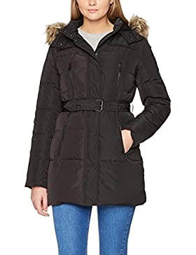 Pepe Jeans London Betties, Impermeable para Mujer