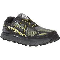 Damen Laufschuh Trail Lone Peak 3.5 - AFW1755F Lila (42.5) Altra 206R6h