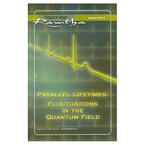 Parallele Lebenszeiten: Fluktuationen im Quantenfeld