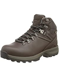 Berghaus Women's Explorer Ridge Plus GTX Boot