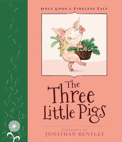 the-three-little-pigs-once-upon-a-timeless-tale