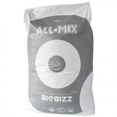 terreau-all-mix-50-l-biobizz