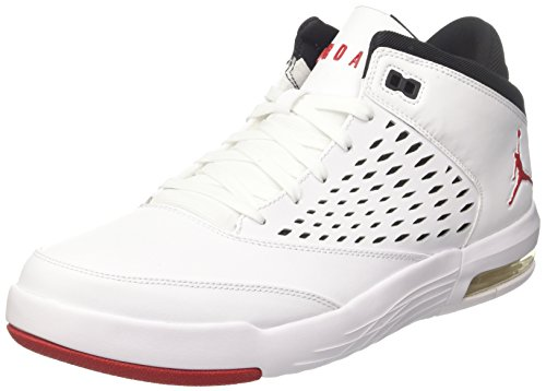 Nike 921196