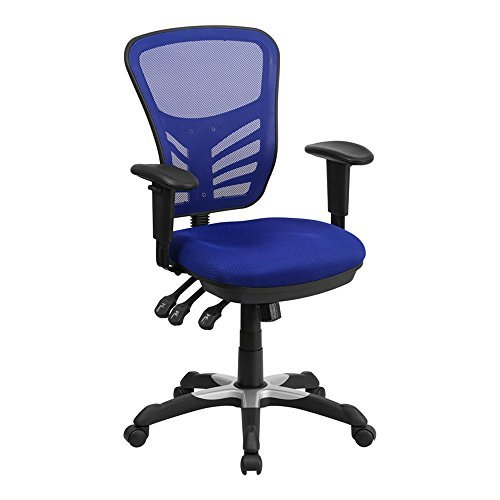 flash-furniture-mid-back-blue-mesh-chair-with-triple-paddle-control-by-flash-furniture