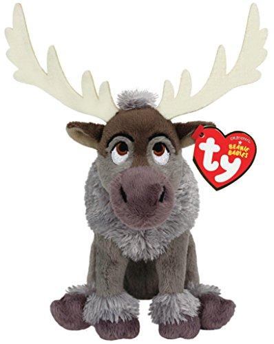 ty-beanie-baby-plush-sven-the-reindeer