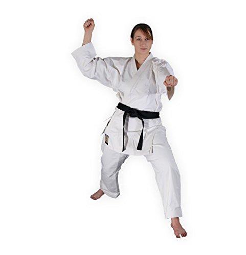 Karate Anzug Frauen - TAKE
