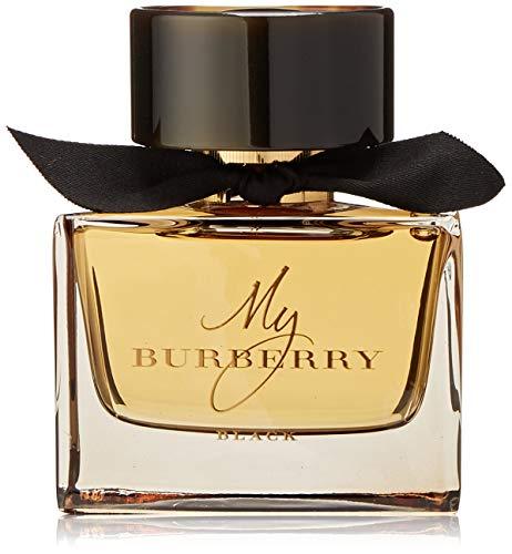 Burberry profumo, donna- 90 ml