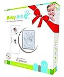 Baby Art Discovery Kit-Abdruckset Babyerinnerung